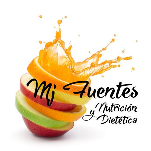 MJ Fuentes Nutrición Clínica y Dietética. María Jesús Fuentes Martín, Dietista nutricionista Teruel